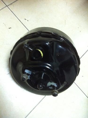 bombona freno bendix amc hornet/javelin