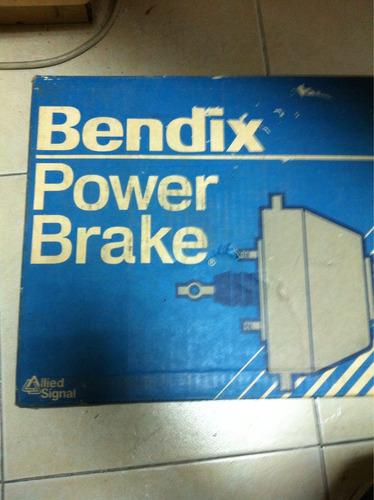 bombona freno bendix century 83-86