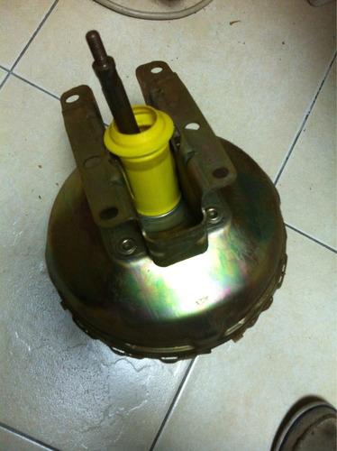 bombona frenos c30 c10 original 73-78