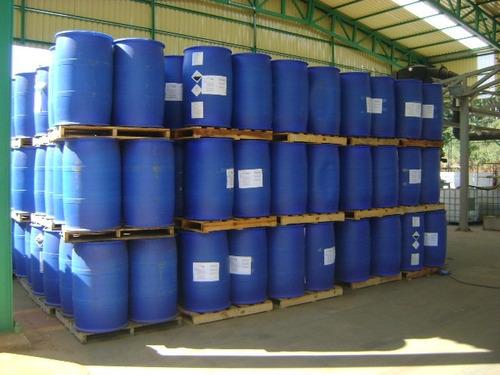bombona plastico tambores 200 litros
