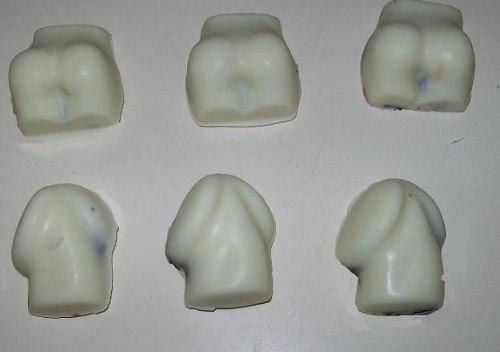 fotos de penes medianos