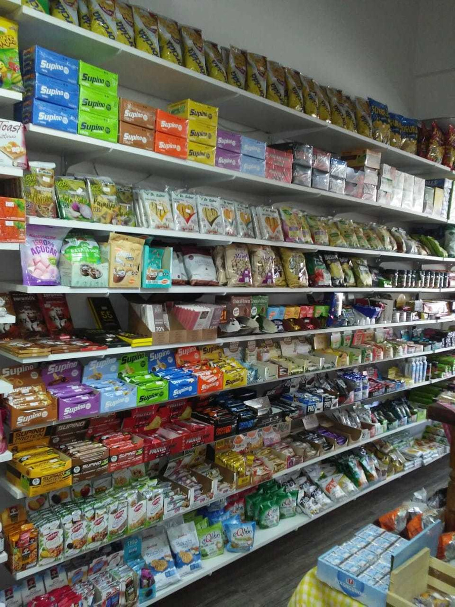 bomboniere loja de doces varejo mercadinho paulista região