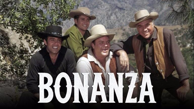 Bonanza En Español