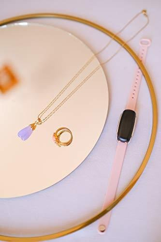 bond touch - bracelets that bring long-distance lovers clos
