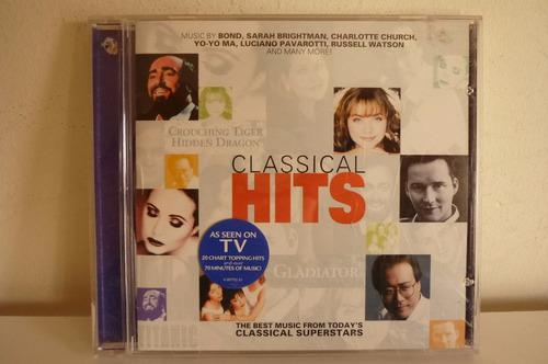 bond yo yo pavarotti watson classical hit musica clasica