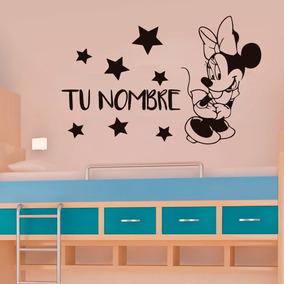 Vinilos Infantiles Disney.Vinilos Infantiles Decorativos Disney Adornos Y Decoracion