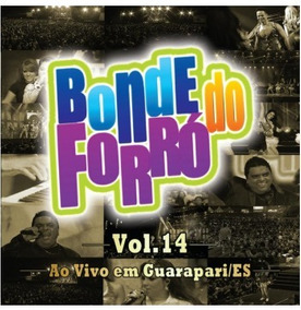 BAIXAR 2011 MC CATRA CD O DO