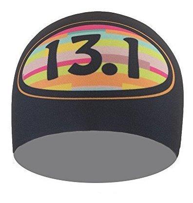 bondi banda 131 rayas de colores absorbe la humedad 4 diadem