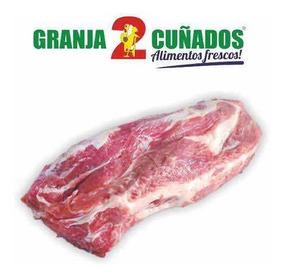 venta caliente online 100% de alta calidad 100% de alta calidad Bondiola Congelada/caj Cerrada Precio X Kg Granja 2 Cuñados