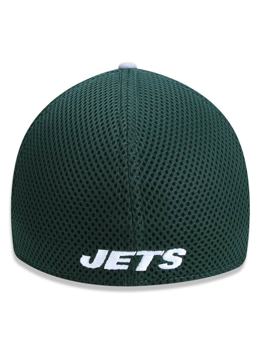 c1b112ba8d bone 3930 new york jets nfl new era 39754. Carregando zoom.