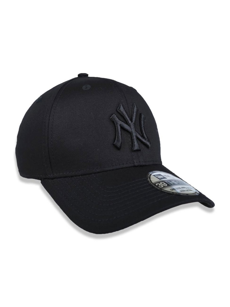 86f09428301c7 Bone 3930 New York Yankees Mlb Aba Curva New Era 17665 - R  169,90 em  Mercado Livre