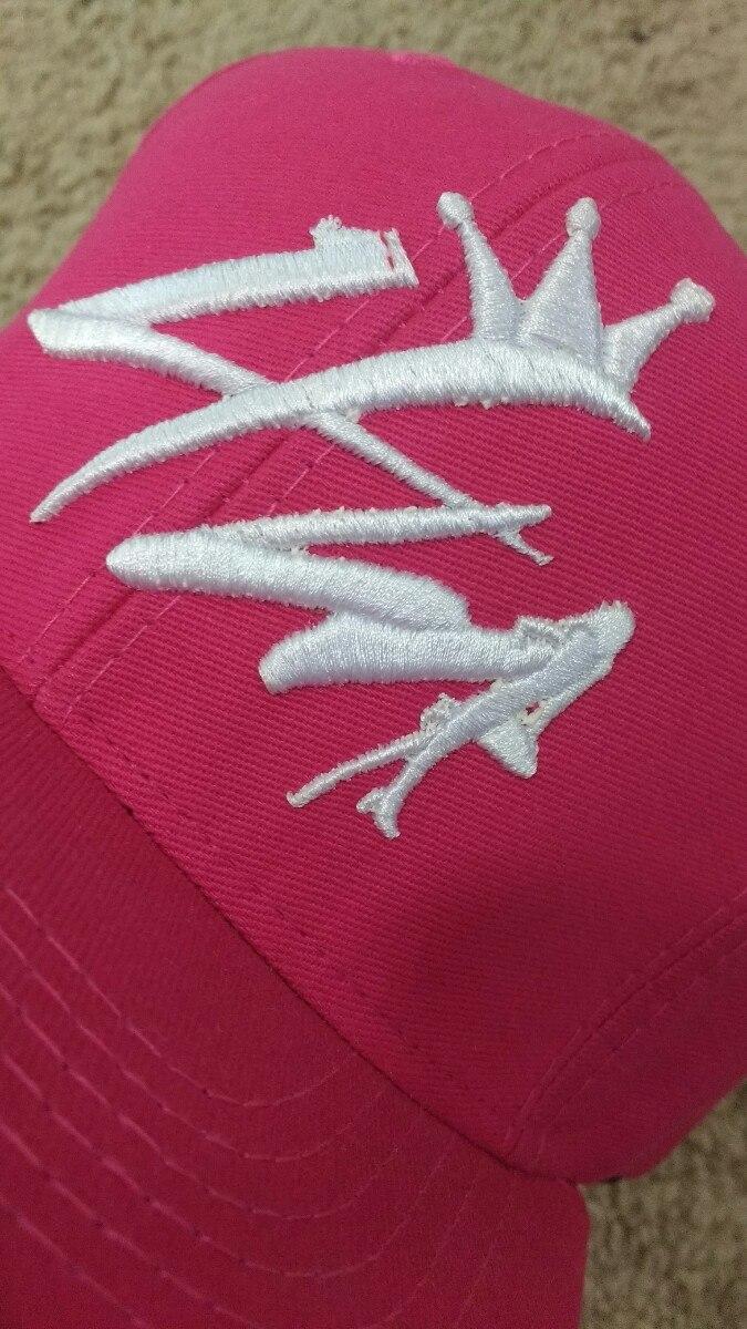 bone 4m rosa. Carregando zoom. 0a1fd18a107