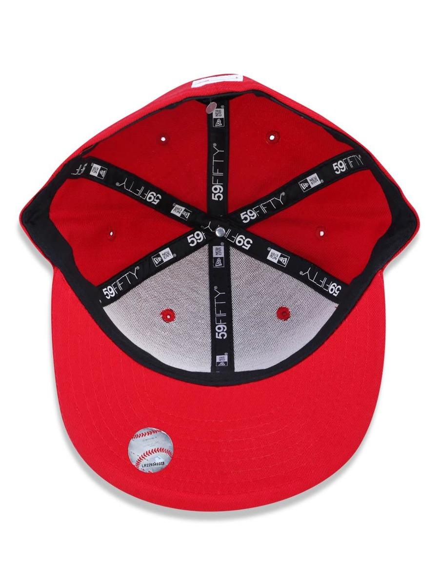 bone 5950 boston red sox mlb aba reta new era 17526. Carregando zoom. 196c432272c