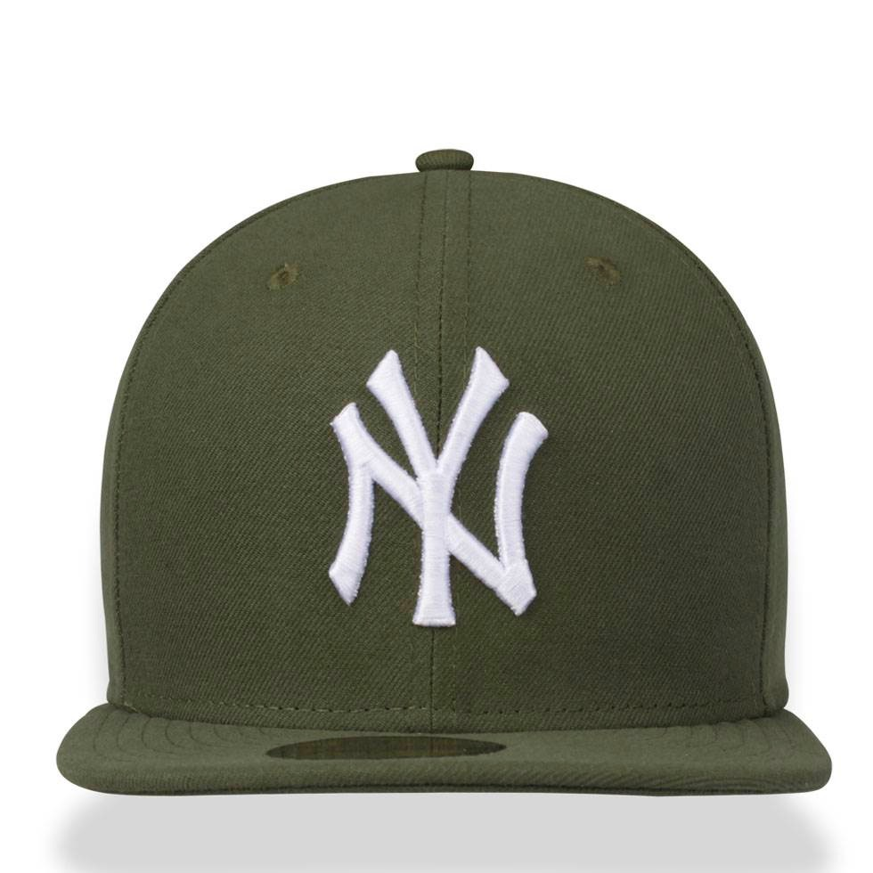 bone 5950 new york yankees mlb aba reta new era 18890. Carregando zoom. 5277c699b31