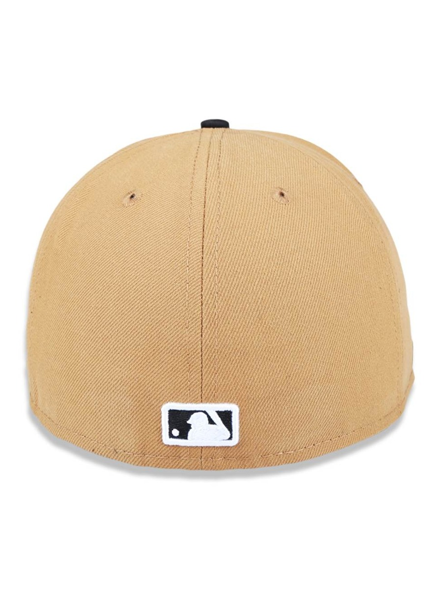 bone 5950 new york yankees mlb new era 31341. Carregando zoom. 4f8df112ae9