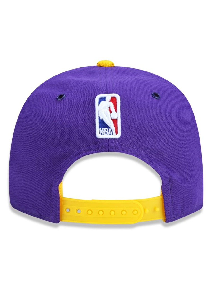 bone 950 los angeles lakers nba new era 42961. Carregando zoom. c156228d3b1