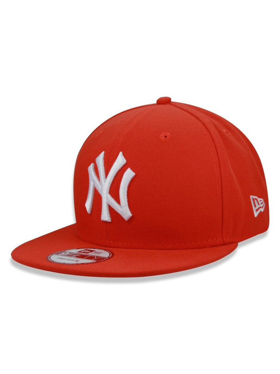 bone 950 new york yankees mlb new era 18999. Carregando zoom. cfebe1f6f32