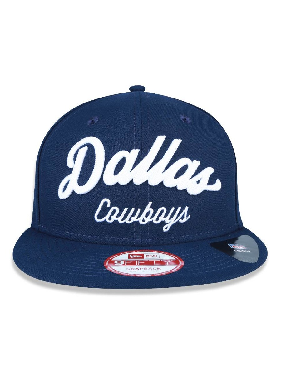 36145f3969 bone 950 original fit dallas cowboys nfl new era 36558. Carregando zoom.