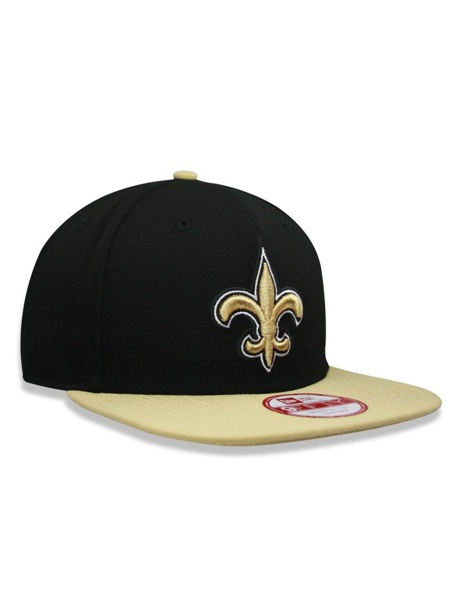 ced862b068842 bone 950 original fit new orleans saints nfl new era. Carregando zoom.