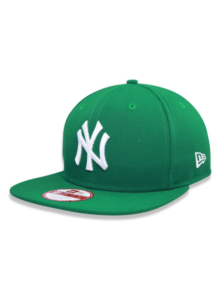 bone 950 original fit new york yankees mlb new era. Carregando zoom. 1f193a6315b