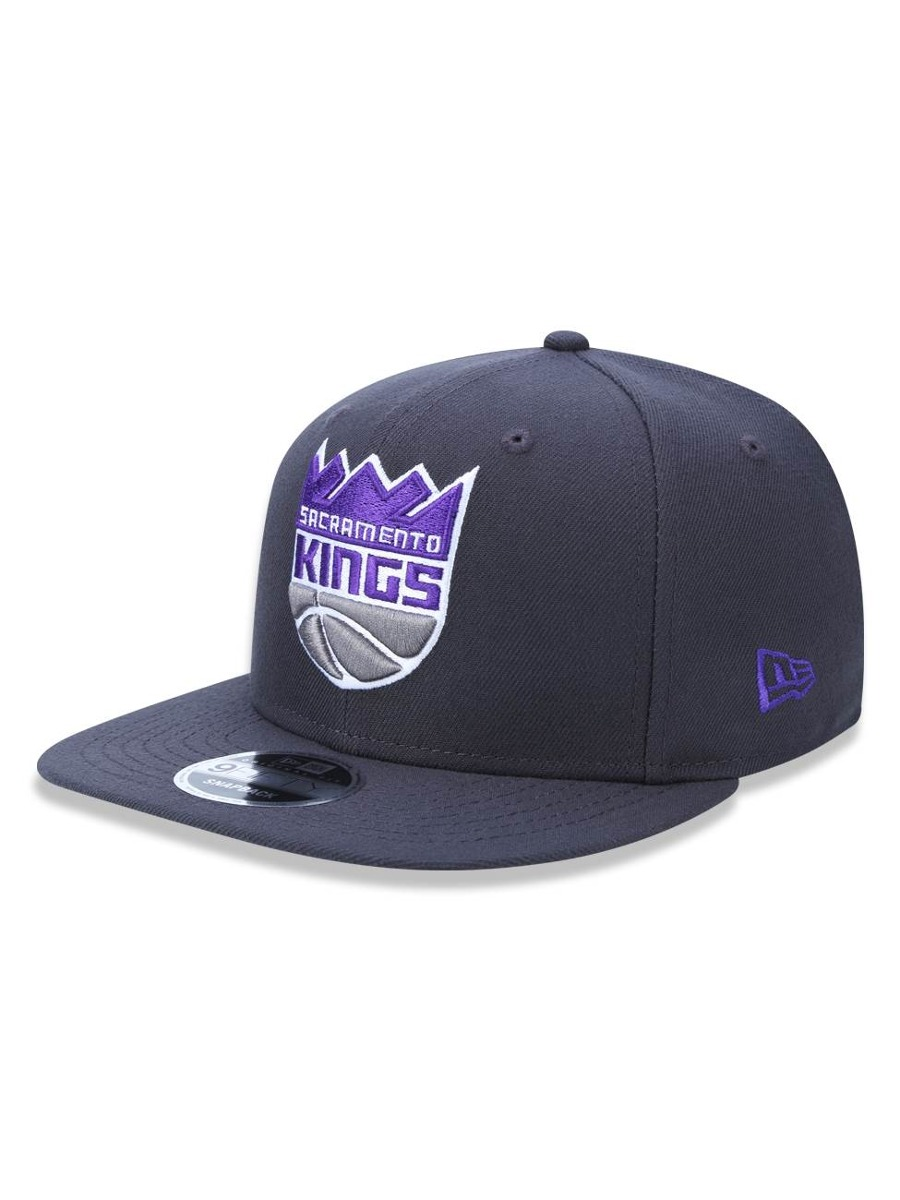 a9ca6c88fbe97 bone 950 original fit sacramento kings nba new era. Carregando zoom.