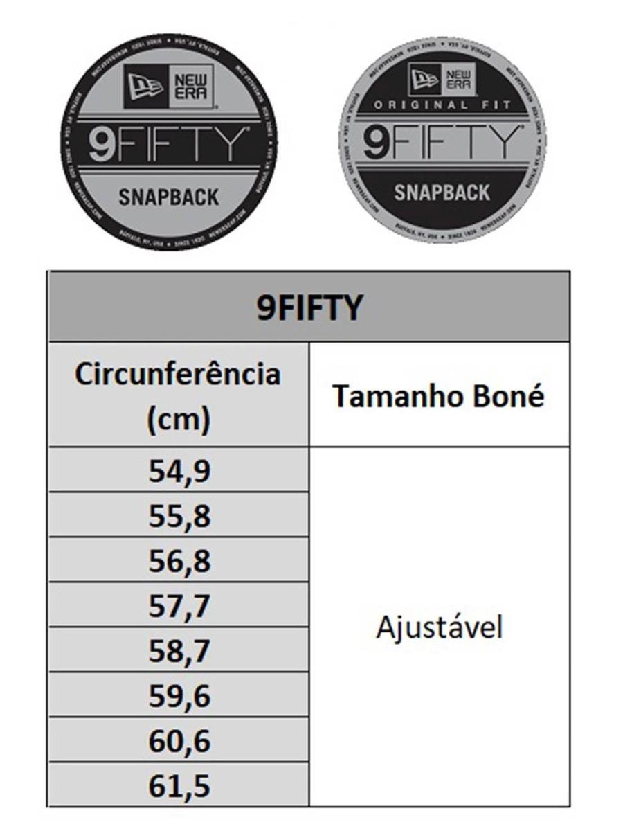 Bone 950 Original Fit San Francisco 49ers Nfl New Era - R  118 be8a2dd6f47d7
