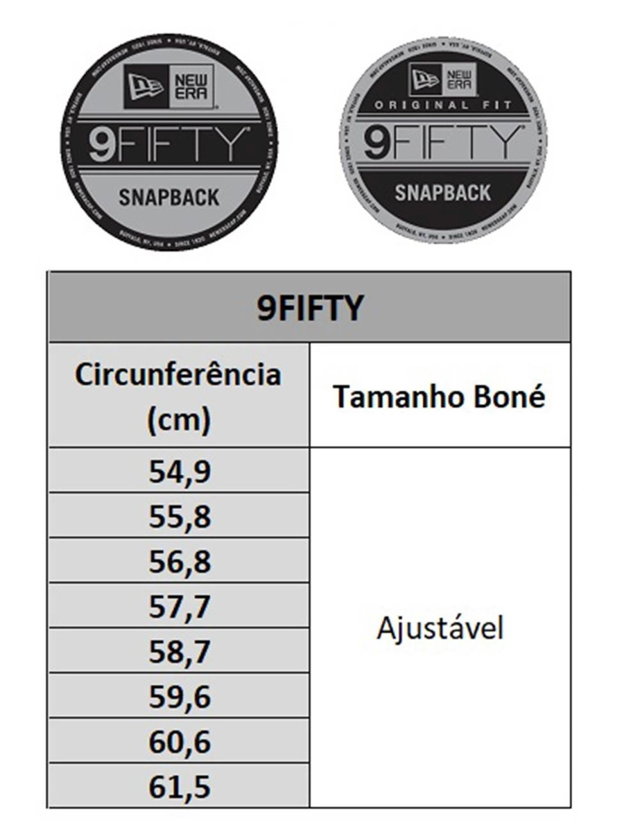 bone 950 original fit seattle seahawks nfl new era. Carregando zoom. 1bf581156f38e