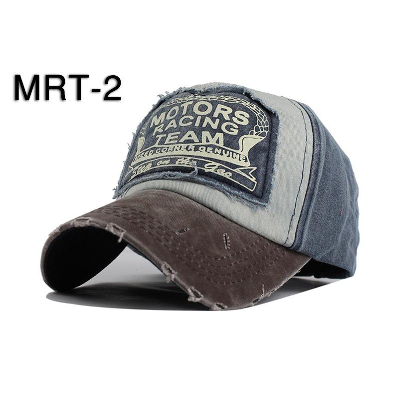 206bd2c2d36ce boné aba curva mrt trucker baseball americano caminhoneiro. Carregando zoom.