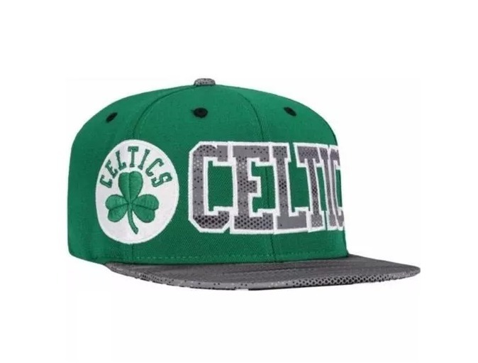 3819ce00bd76d Bone - Aba Reta Boston Celtics - R  89