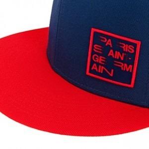 Boné Aba Reta Nike Psg Squad - Snapback - Neb s - R  129 0335507dddb
