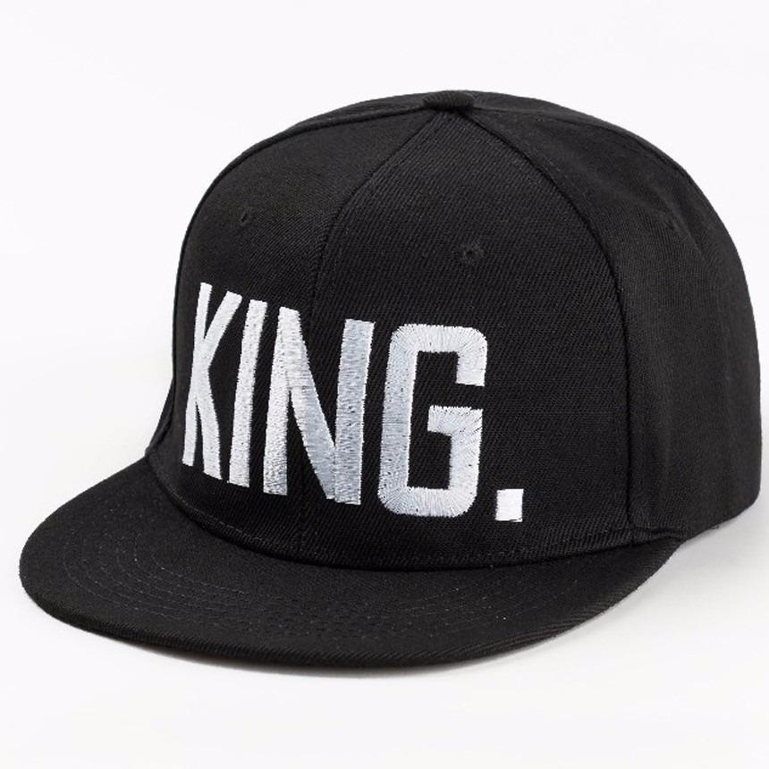 c21008cfb02a3 boné aba reta original barato marca famosa preto king swag. Carregando zoom.