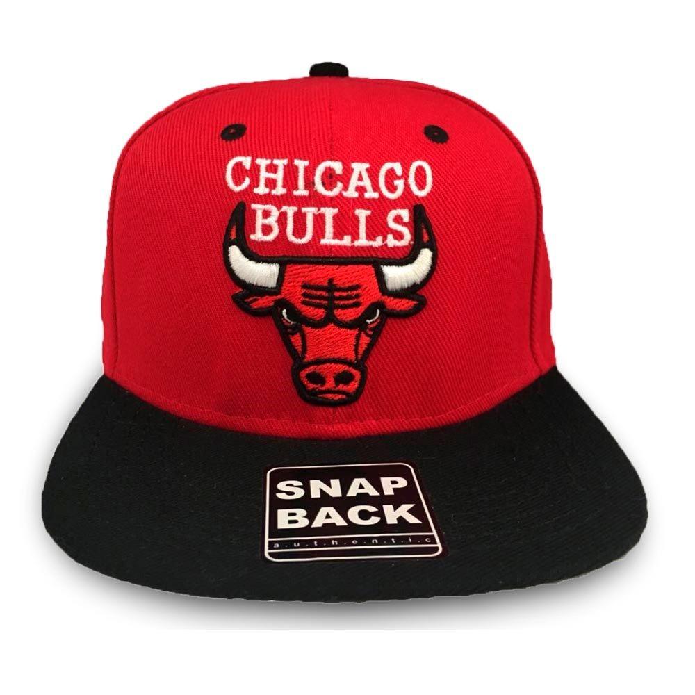 0d4634a565738 boné aba reta snapback chicago bulls ny nike sb la. Carregando zoom.
