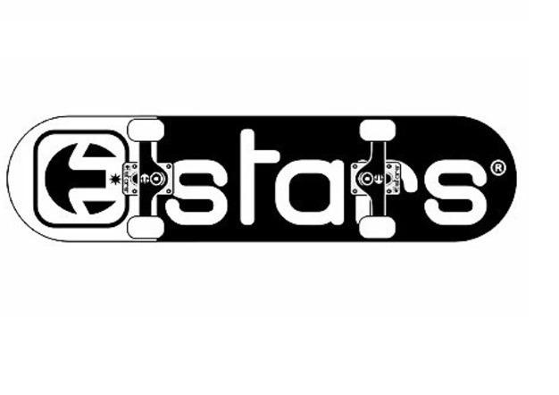 3e684ce781f8c Boné Aba Reta Snapback E-stars Marinho Estilo Etnies Skate - R  59 ...