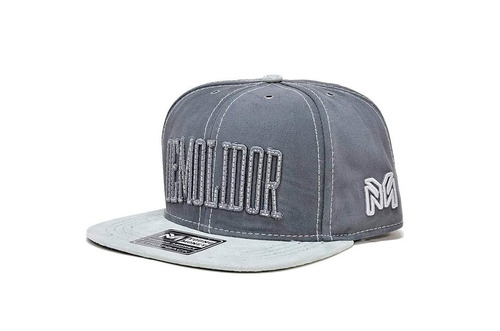 bone aba reta strapback demolidor ab3037/11 young money