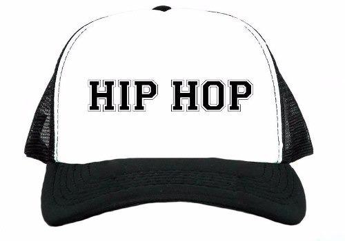 5a853408ad999 Boné Aba Torta Redinha Tela Hip Hop Lindo Trucker - R  34