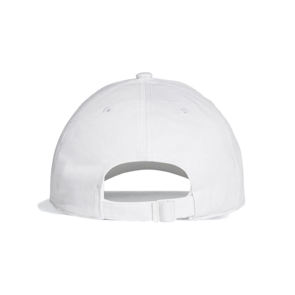 Boné adidas 6p Cap Cotton Proteção Uv Adulto Unissex S98150 - R  59 ... c458d611a2a