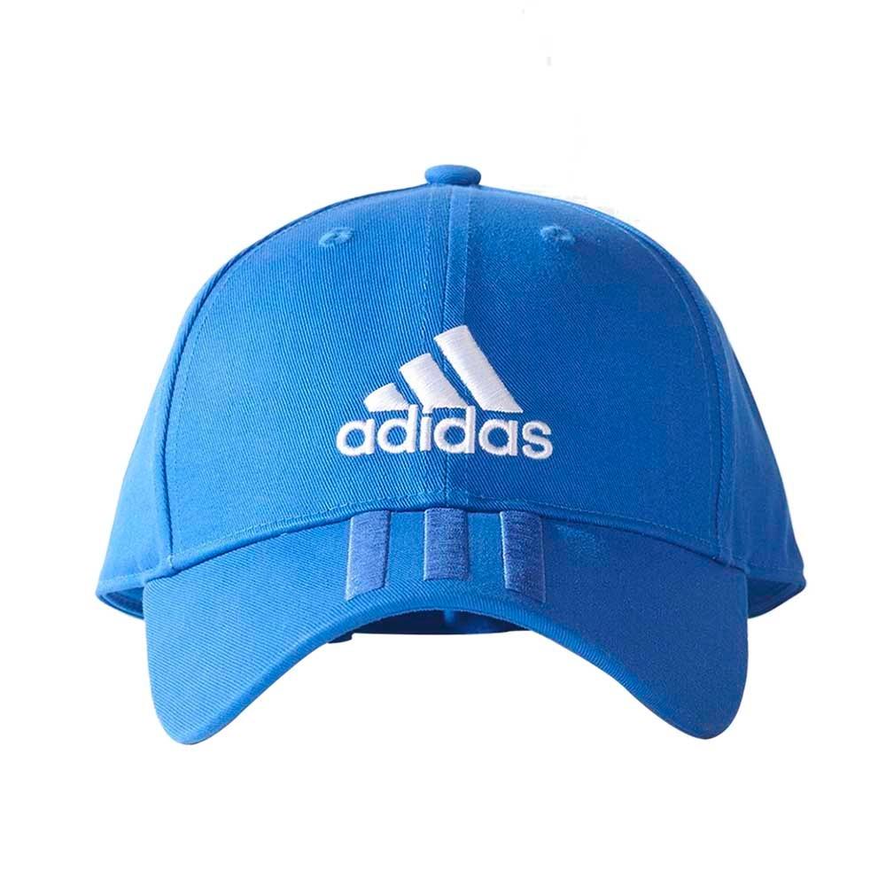 boné adidas aba curva snapback tiro azul bs4769 original. Carregando zoom. 930a1443c08