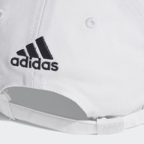 boné adidas alemanha 3s - 2018. Carregando zoom. 49bad463543