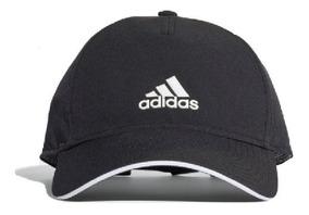 f22d5a6570 Bone Adidas Fita - Bonés, Chapéus e Boinas Adidas com o Melhores ...