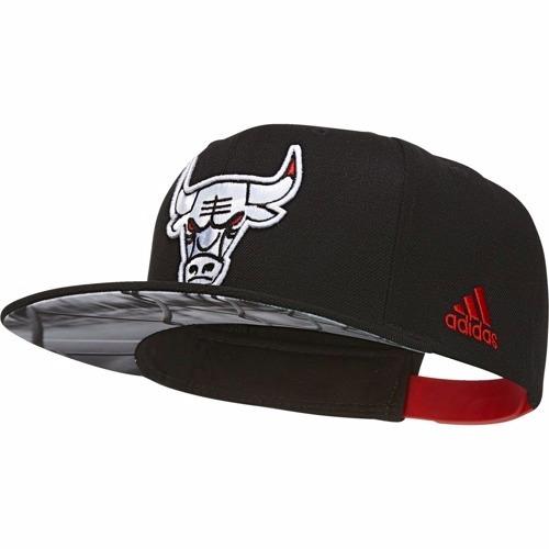 ... netherlands bone adidas nba chicago bulls snapback 7b118 30415 67890ab910a