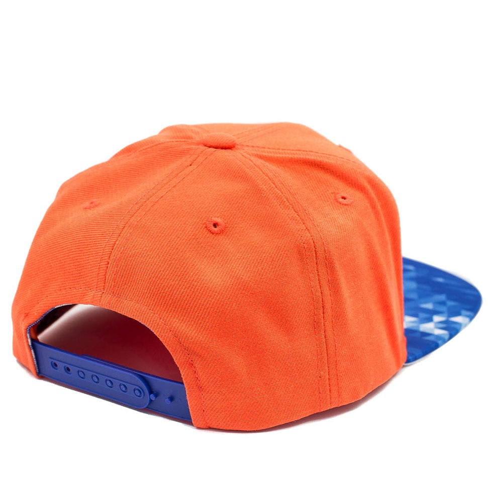a8139cfbb boné adidas snapback new york knicks - nba. Carregando zoom.