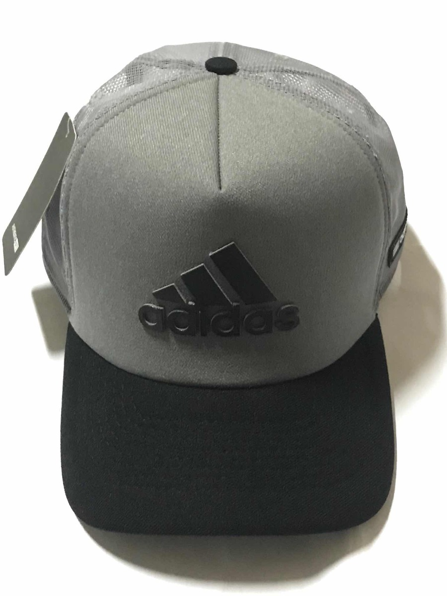 boné adidas trucker snapback aba curva tela originals. Carregando zoom. 1f388332227