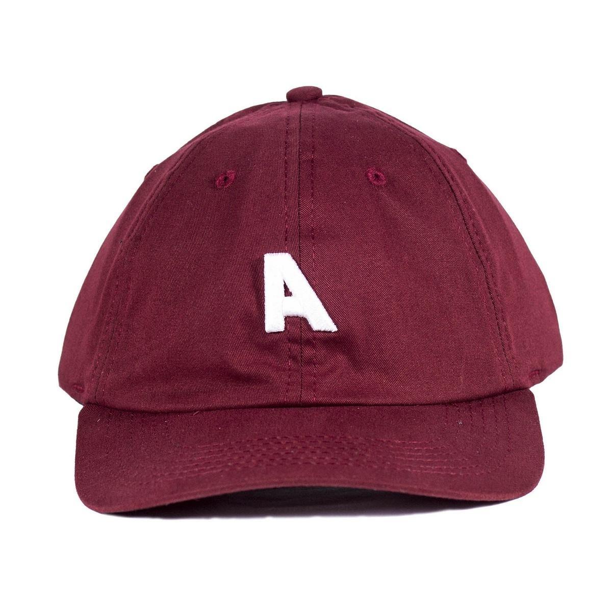 900f5f36e27db boné alfa dad hats pro model silas ribeiro vinho. Carregando zoom.