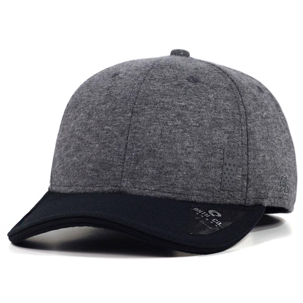 39de1c8570ecc BON201 MESCLA CHUMBO Caps in 2018