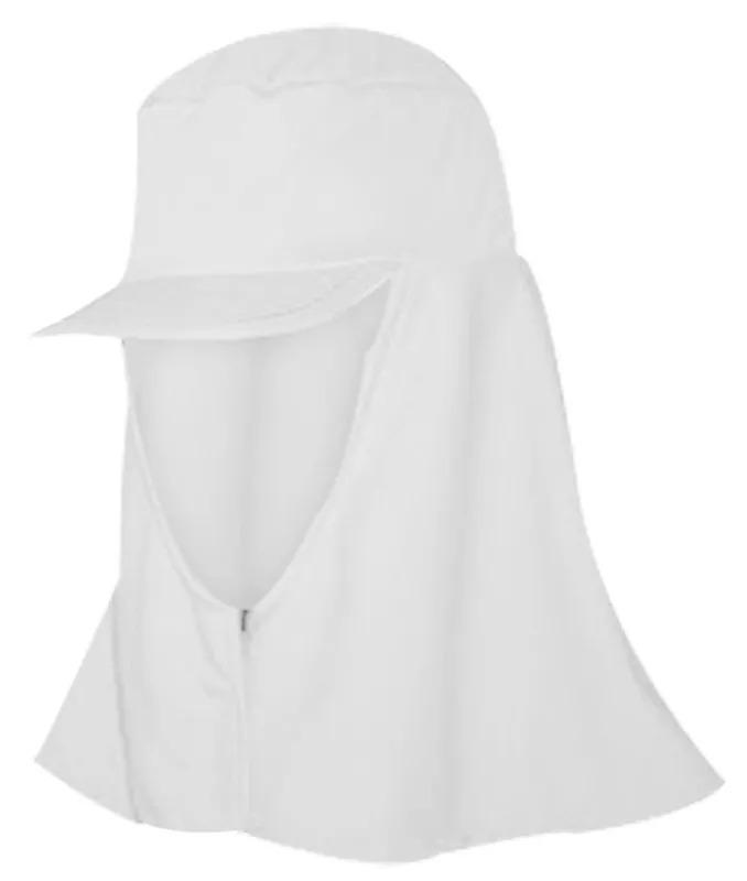 boné árabe brim sem tela branco reptec. Carregando zoom. 019bf992416