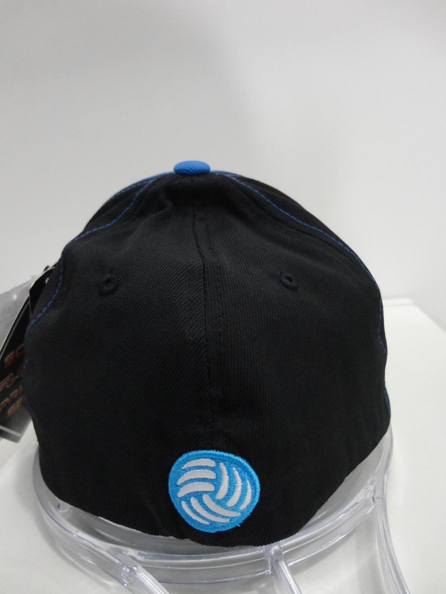 boné argentina tamanho único - new era - flexfit. Carregando zoom. 9a8b918f811