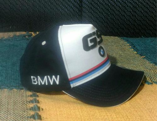 boné bmw aba curva gs moto gp edição limitada frete grátis