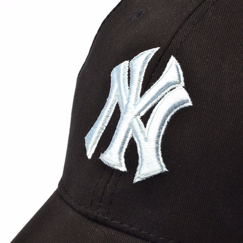 6a7c87d4b Carregando zoom... new era new bone boné. Carregando zoom... novo bone boné  preto ny yankees new era black new york nfl