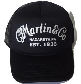 20ce4a4857558 Bones Martini no Mercado Livre Brasil