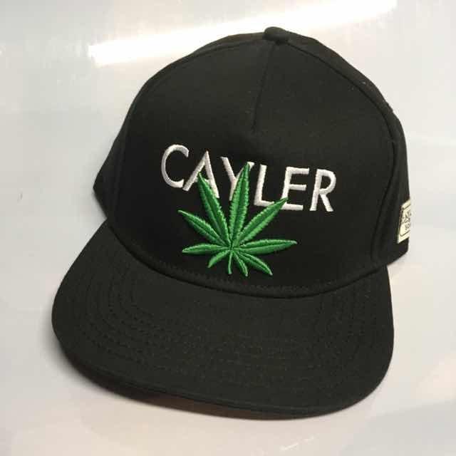 Bone Cayler And Sons Cannabis - R  80 851abd7d0d2